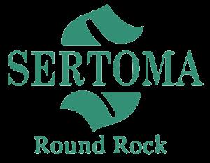 SERTOMA_BROCH_GREEN-Small-300px