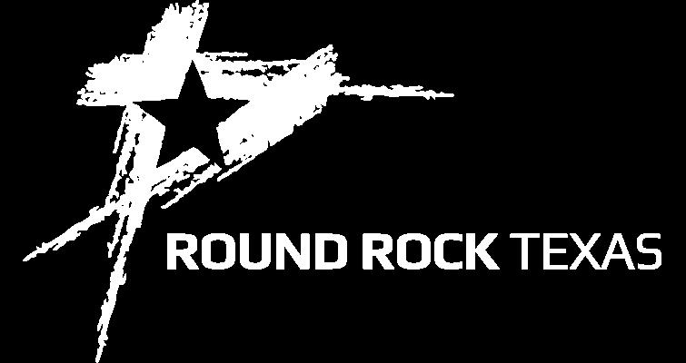 round rock logo