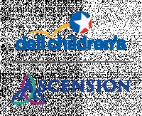 Ascension_DellChildrens_Logo_vrt_fc_RGB-01_150-2