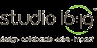studio1619_whitebackground-2-300x149